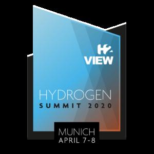 H2 2020 Munich Background