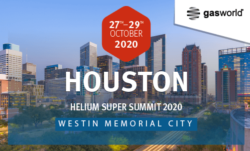 Helium Super Summit 2020  - Background