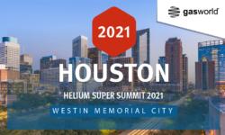 Helium Super Summit 2021 - Background